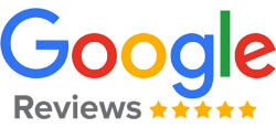 Review ASR on Google