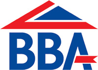 British board of agreement certified