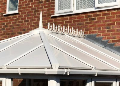 Rooflight-Insulated-Panel-Solution-in-Dorset