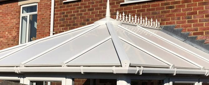 Conservatory-Roof-Replacement--A-Small-Investment-for-Hefty-Savings-Dorset