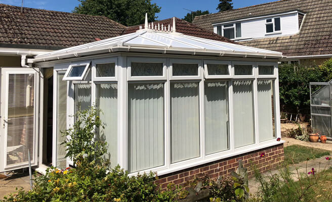 Conservatory-Roof-Inserts-Panels-Mobile